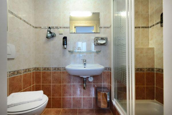 2-persoonskamer-douche-badkamer