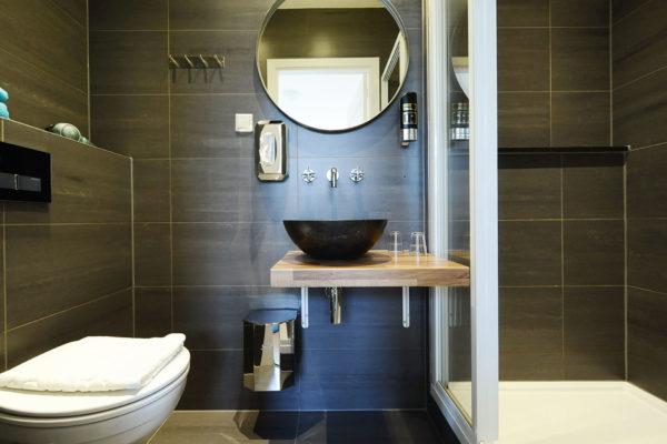 2-persoonskamer-terras-badkamer